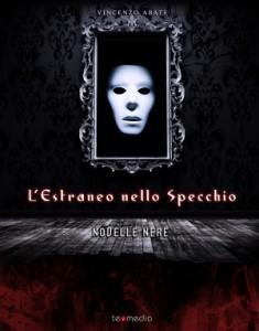 lestraneo_specchio-cover_web1_300x