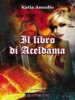 copertina-ILLIBRODIACELDAMA_1400x