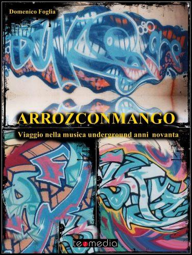 copertina_logo1