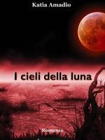 copertinaicielidellaluna_640x960