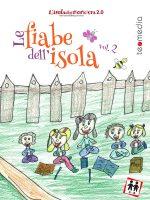 Le_fiabe_dellisola_vol2_600x800_72d