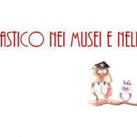 #museumebook, app, ebook