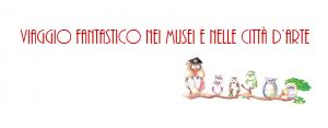#museumebook, app, ebook
