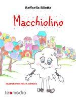 Cover_Macchiolino_600x800