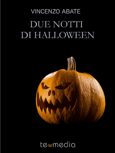 cover_def_abate_halloween_600x_72dpi