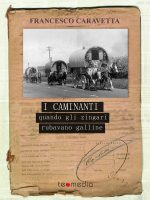 cover_caminanti5_600x800