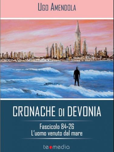 cover_devonia_600x
