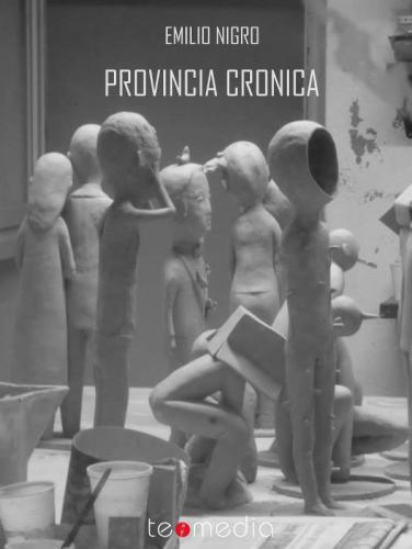 copertina_provinciacronica_definitiva_600x