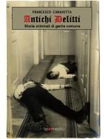 cover_antichidelitti